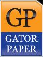 Gator-Paper-logo-pic