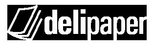 deli-paper-logo-white